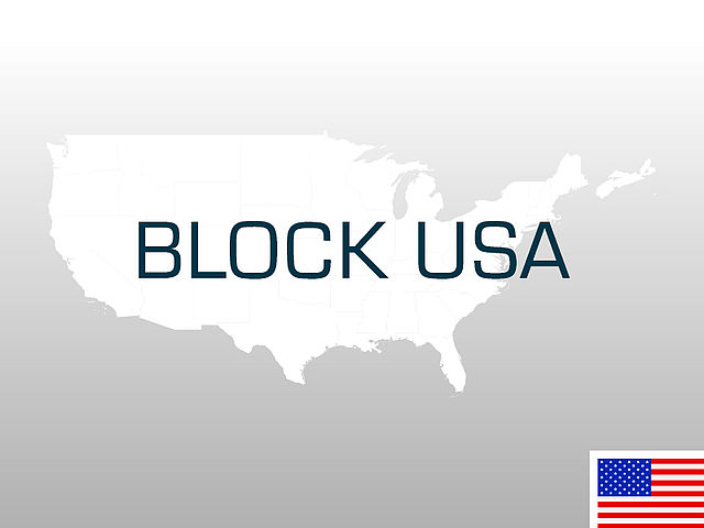 BLOCK USA, Inc.