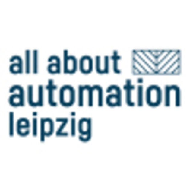 All about Automation 2019