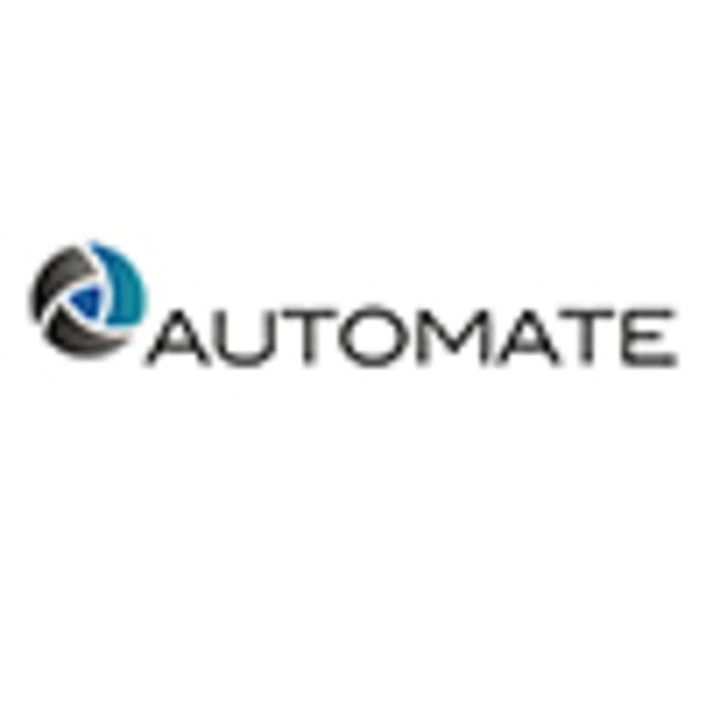Automate Chicago 2019