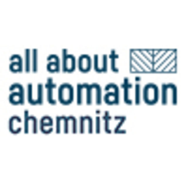 All about Automation 2020 - Chemnitz