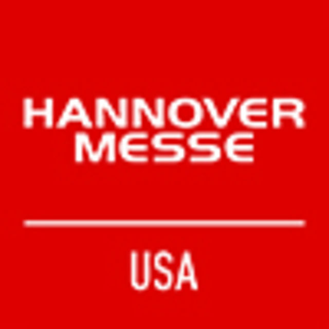 Hannover Messe Chicago 2020