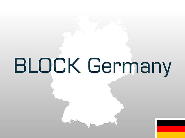 BLOCK Germany