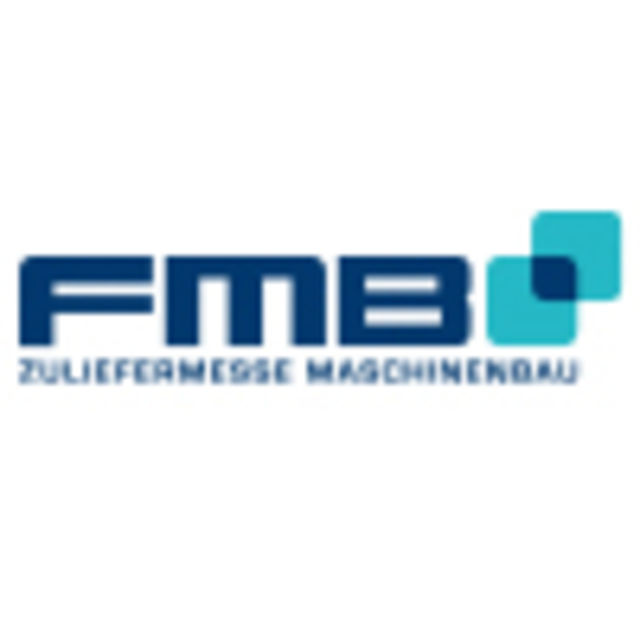 FMB Bad Salzuflen 2019
