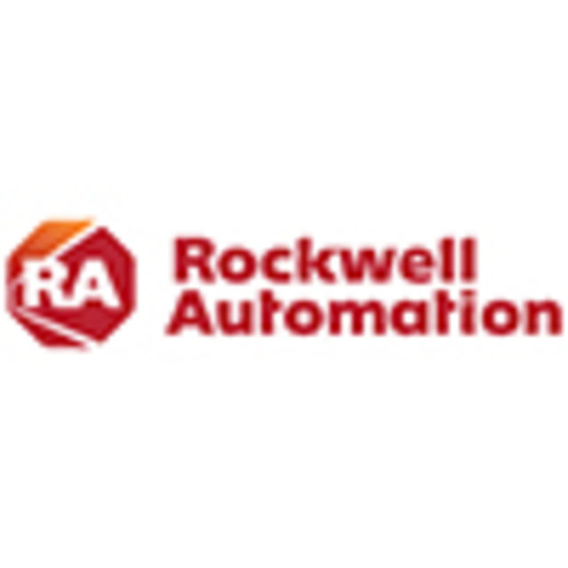 Rockwell Automation 2019